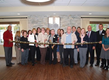 White-Oaks-at-Spring-Street---Ribbon-Cutting