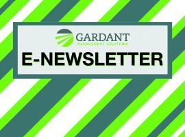 E-newsletter_web_image-01