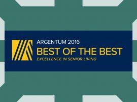 BestOfBest2016_perspectives-01