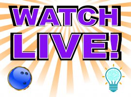 Watch AALC Tournament Live