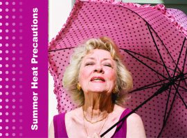 Summer Precautions-01