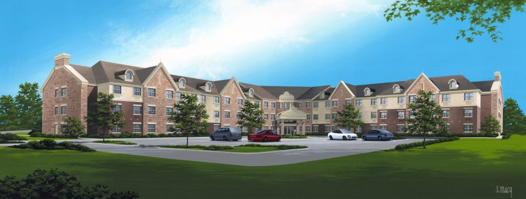 Low Income Apartments In Merrillville Indiana
