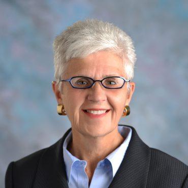 Teresa Wester-Peters - Gardant Management Solutions