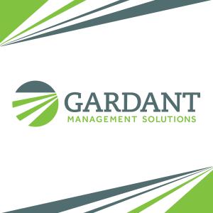 Gardant - Badge Lines