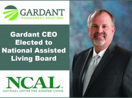 rod-elected-to-ncal-board-01