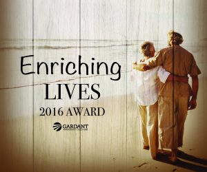 2016-enriching-lives-award-01