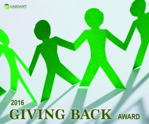 2016-giving-back-award-01