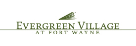 Evergreen Village of Fort Wayne