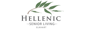 Hellenic Senior Living of Elkhart