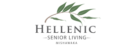 Hellenic Senior Living of Mishawaka
