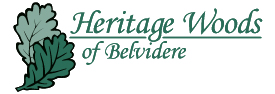 Heritage Woods of Belvidere