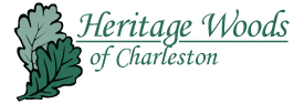 Heritage Woods of Charleston