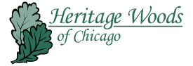 Heritage Woods of Chicago
