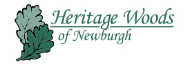 Heritage Woods of Newburgh