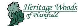 Heritage Woods of Plainfield