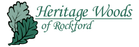 Heritage Woods of Rockford
