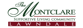 The Montclare Supportive Living Community
