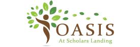 Oasis at Scholars Landing