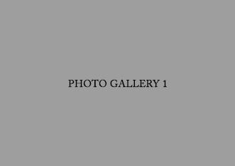 photo-gallery-1