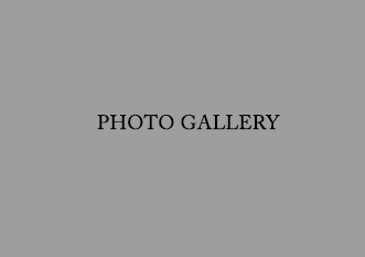 photo-gallery-image