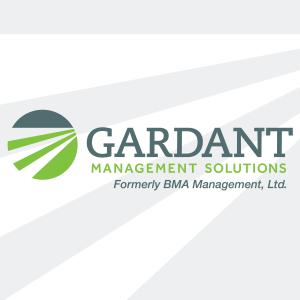 Gardant_Icon(F)