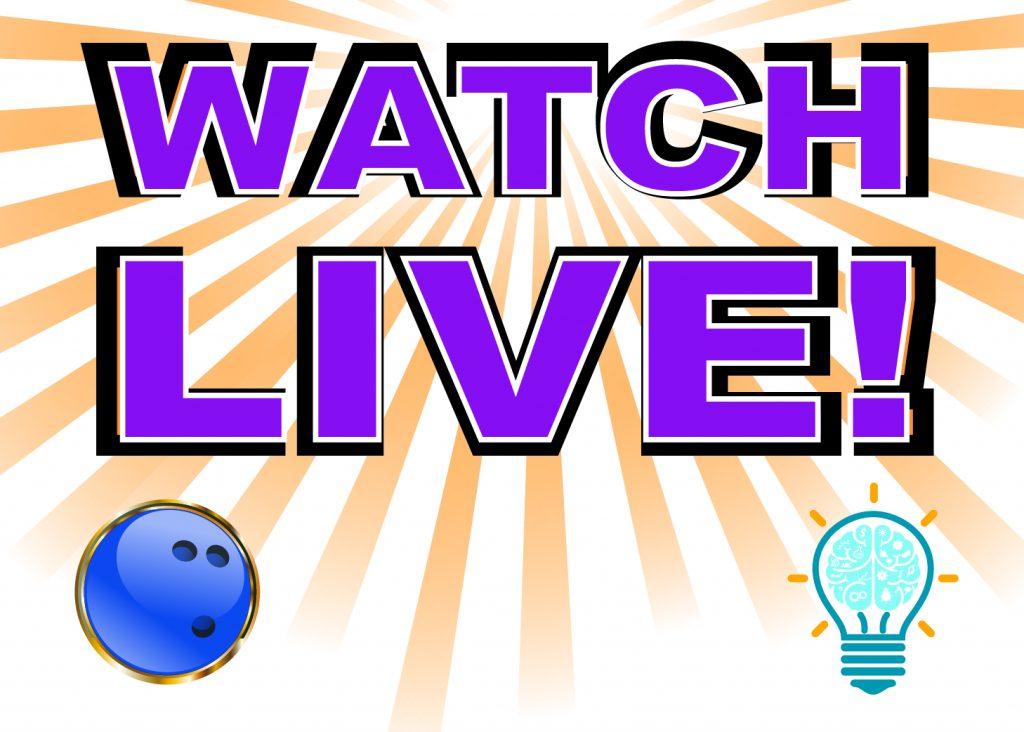 Watch AALC Tournament Live