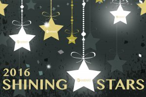 2016-shining-star-award