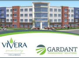 New Assisted Living Community Coming to Columbus, Indiana